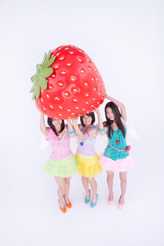 [YS Web] Vol.489 AKB48 AKB48女子会へようこそ 107