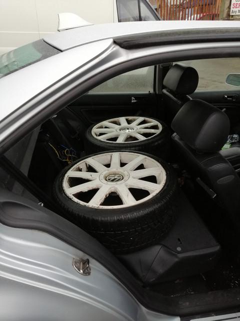 wheels-back