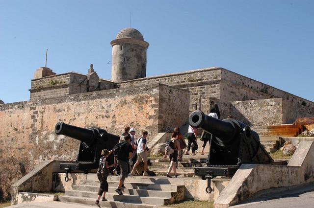 castillo-de-Jagua-web