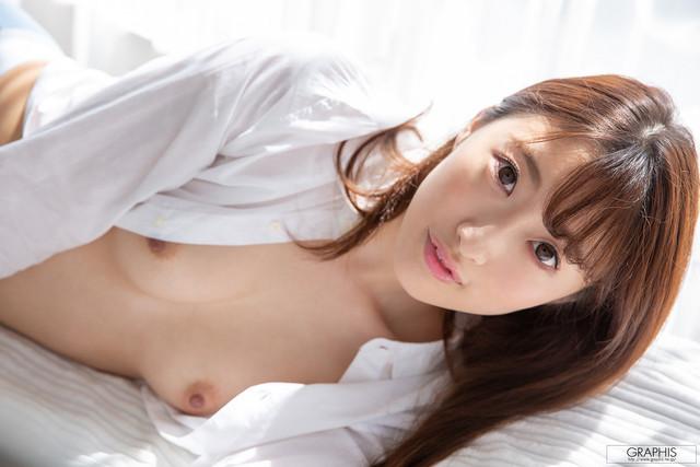 gra-h-ichika-h014