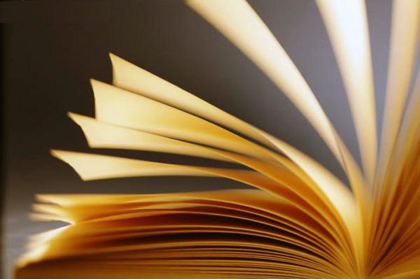 liberdade-literaria