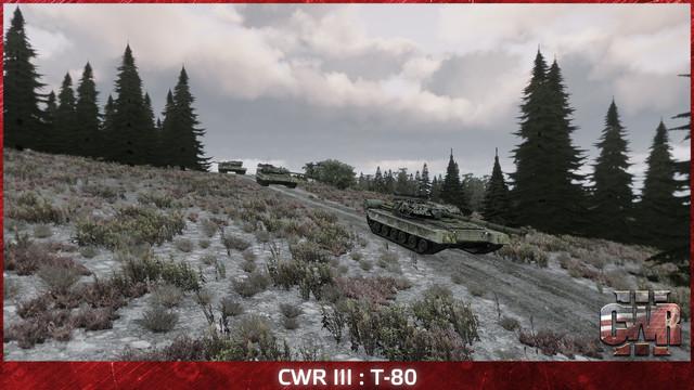 cwr3-t80-promo