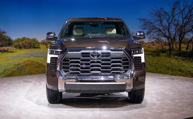 2021 - [Toyota] Tundra - Page 2 4405-F67-D-108-E-4837-8798-B7857-C4-AC4-B9