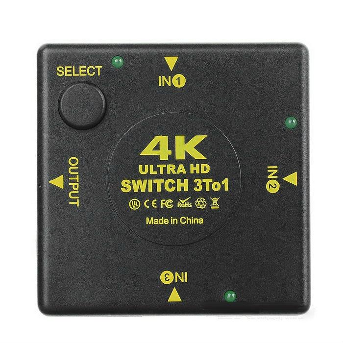 i.ibb.co/QnZ2TQT/Switcher-3-em-1-4-K-HDMI-1-4-com-Interruptor-e-luz-Indicadora.jpg
