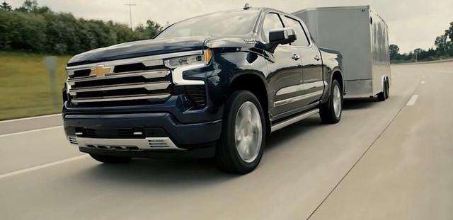 2018 - [Chevrolet / GMC] Silverado / Sierra - Page 3 5-AA14-FC6-0-EF0-4-D07-93-F7-92013-C49-ACEA