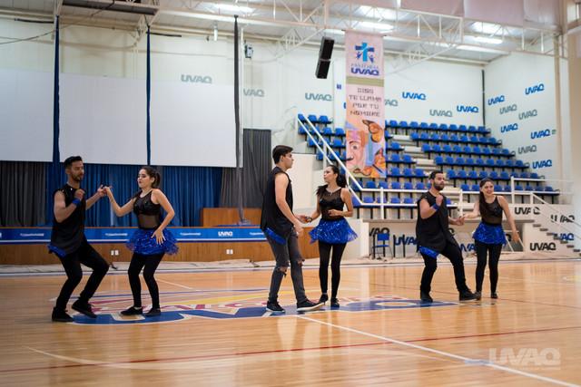 Presentacio-n-talleres-de-danza-IMG-8842