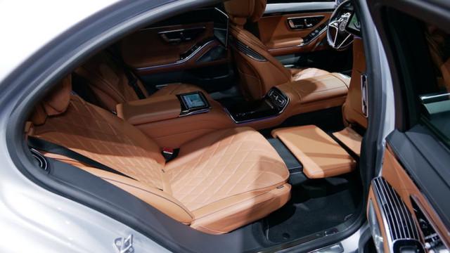 2020 - [Mercedes-Benz] Classe S - Page 20 D32-E7-F3-F-1966-482-C-9-BD6-BA17-D3-C4-D70-A