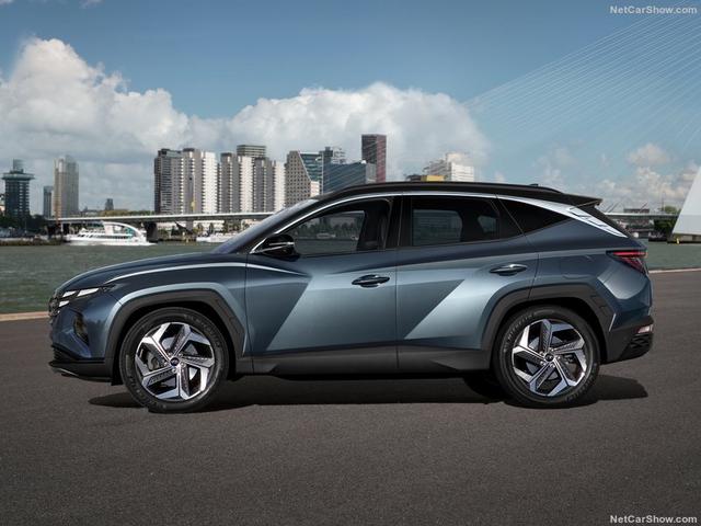 2020 - [Hyundai] Tucson  - Page 6 7087-DABE-E2-CA-4996-9-E5-D-4-DA791889-CB3