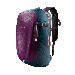 NH100 20L backpack