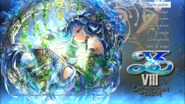 Ys-VIII-Lacrimosa-of-DANA-16-09-2021-12-35-06