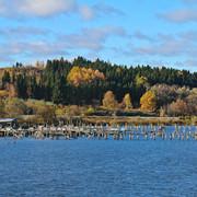 Sortavala-October-2011-267
