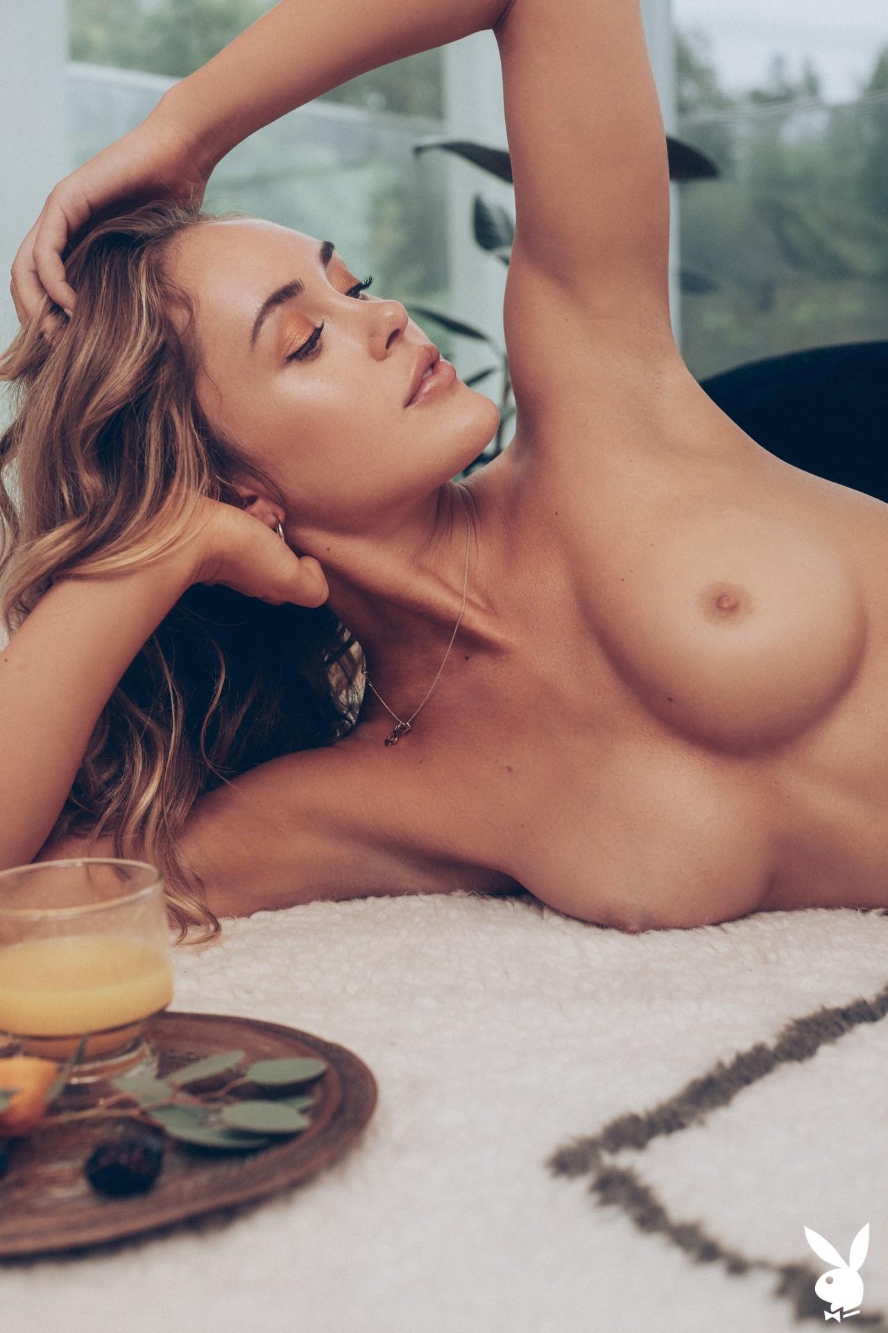 Abigail O'Neill Playmate May 2019 Image00050