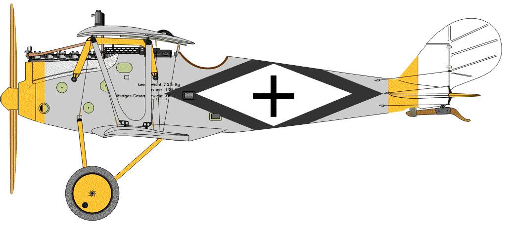 Pfalz-9.jpg