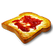 https://i.ibb.co/QnjkMV6/toast-marmalade-icon.png