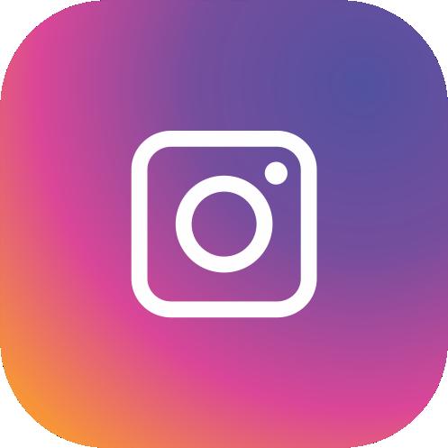 Social-icones-instagram