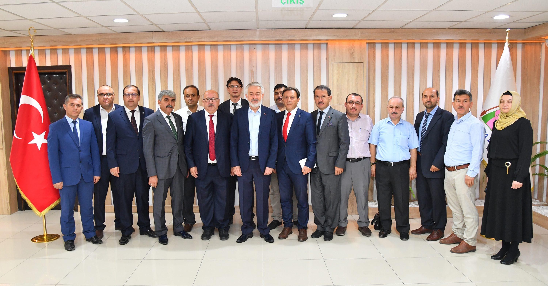 13-09-2019-turkiye-kamu-sen-ziyaret-1