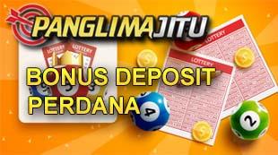 bonus4_