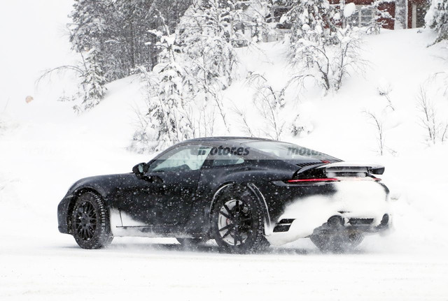 2018 - [Porsche] 911 - Page 23 B5615741-A484-4-C92-BBFB-090-AED594-F78