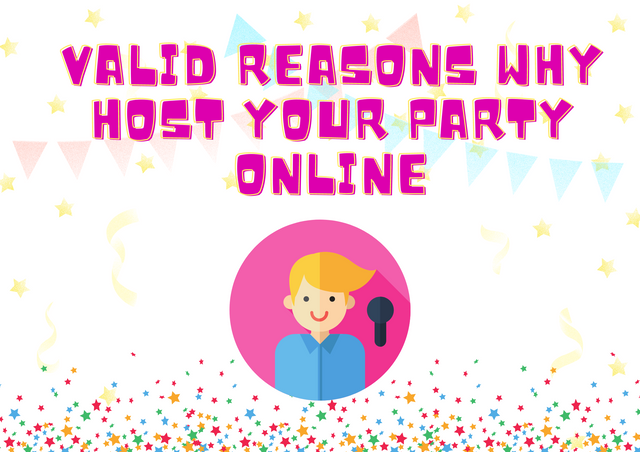 Valid-Reasons-Why-Host-Your-Party-Online