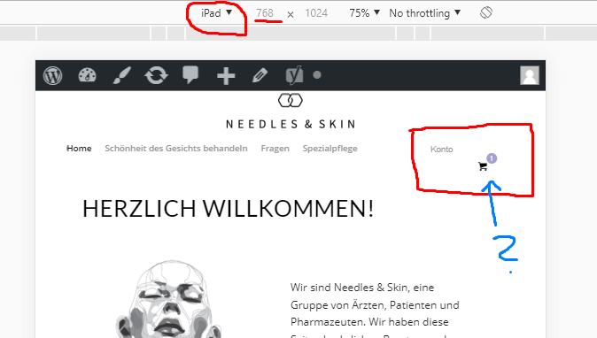 Support | Kriesi at – Premium WordPress Themes