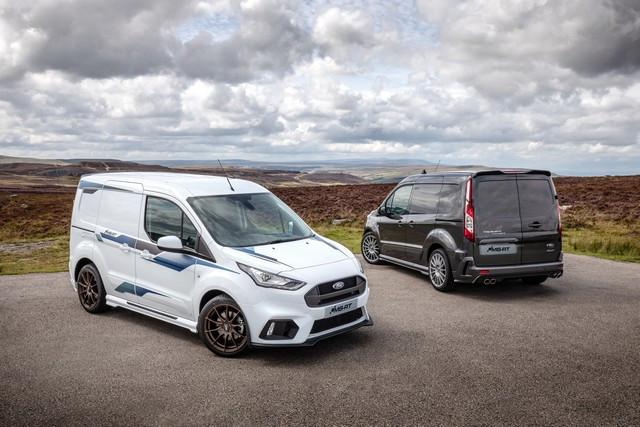 Avec Ford, transformez votre utilitaire en version Rallye Ford-Transit-Connect-202008-3