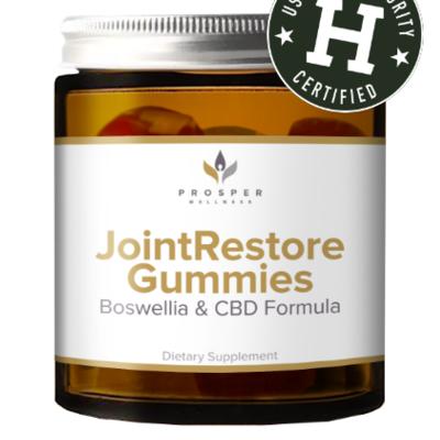 Joint-Restore-Gummies-Reviews.png