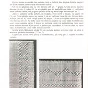 112-lpp