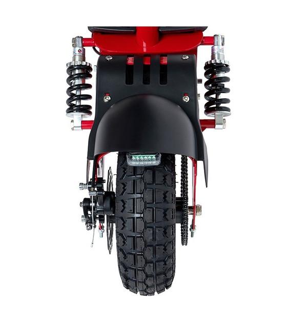 patinete-scooter-electrico-tipo-moto-plegable-motor-800w-color-rojo-3