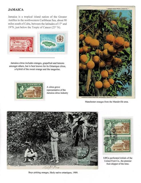 Jamaica-Page1