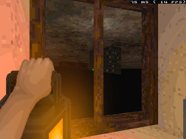 Screenshot-Doom-20190521-223952