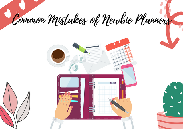 Common-Mistakes-of-Newbie-Planners