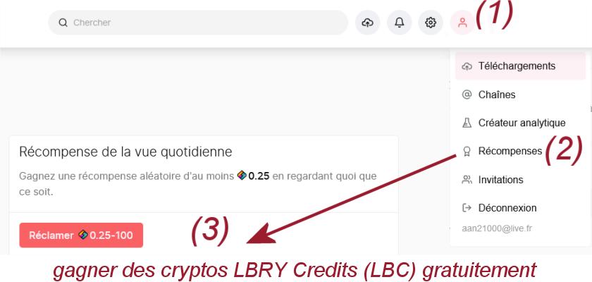 https://i.ibb.co/Qp1g4FX/lbry-credits-LBC-gratuit.png