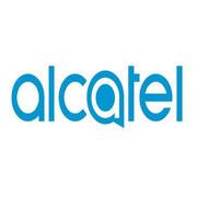 alacatel