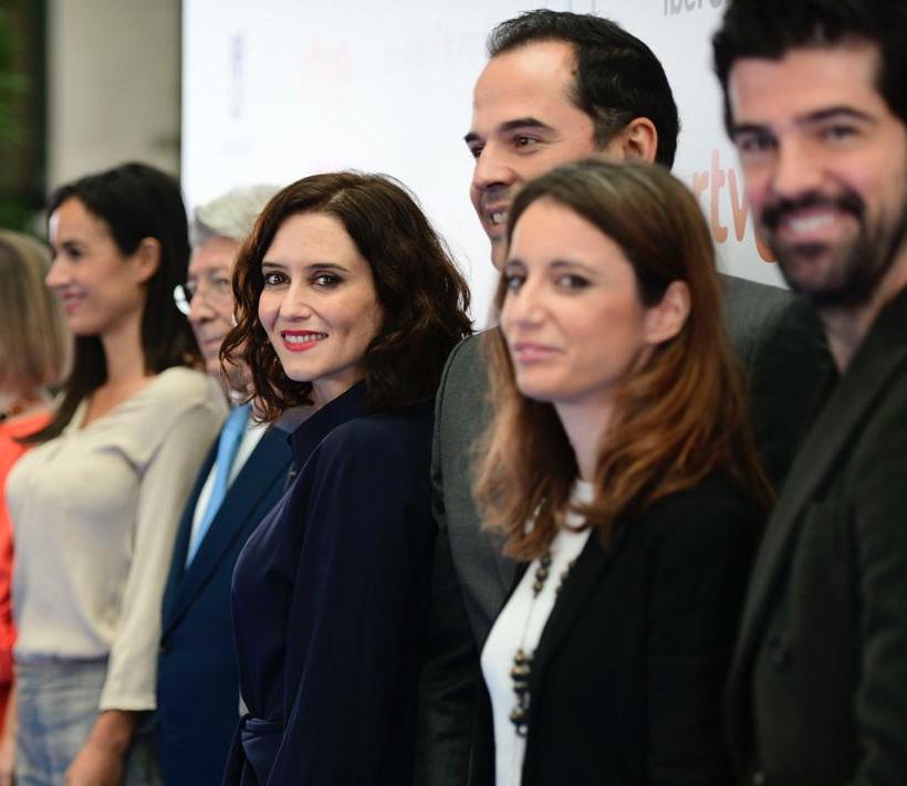 Isabel Díaz Ayuso Meneame-media-comment-17836613