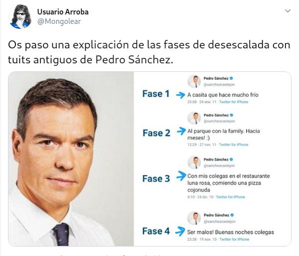 Fundación ideas y grupo PRISA, Pedro Sánchez Susana Díaz & Co, el topic del PSOE - Página 9 Jpgrx9