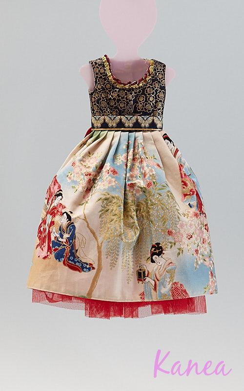 la couture de Kanea- - Page 20 E61B3858