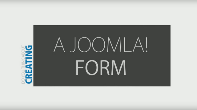 RSForm!Pro v2.3.0 - Joomla Form Builder and Manager - RSJoomla