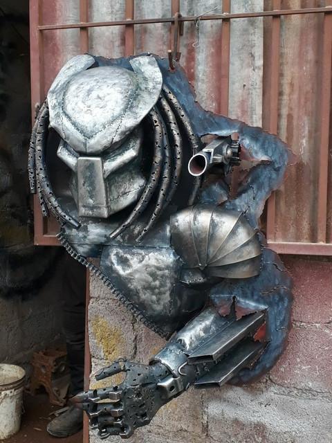 escultor-turco-15