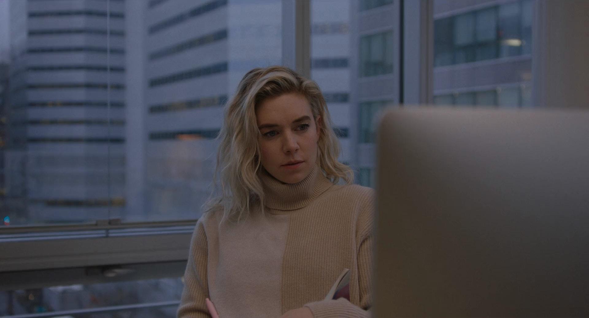 Bir Kadının Parçaları   Pieces of a Woman   2021   WEB-DL   XviD   Türkçe Dublaj   m720p - m1080p   WEB-DL   Dual   TR-EN   Tek Link