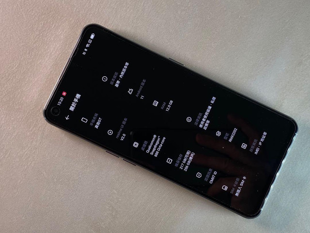 realme-gt-5gsnapdragon-888-1626334448-2b7cee82-progressive