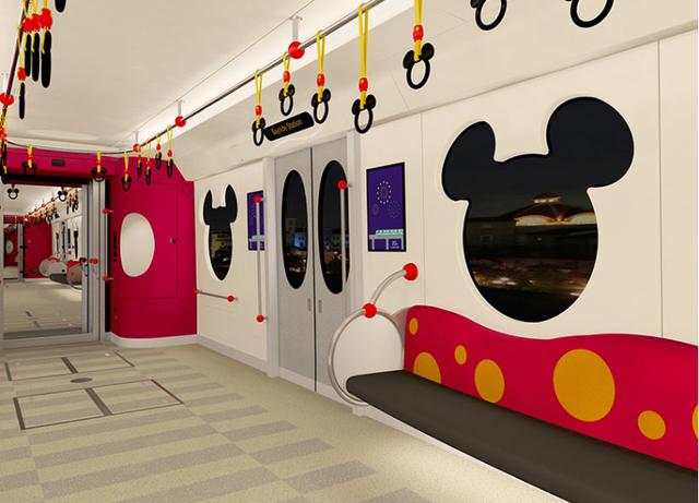 [Tokyo Disney Resort] Le Resort en général - le coin des petites infos - Page 15 Zzzzzzzzzz3