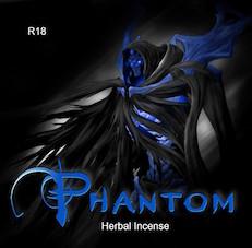 Phantom-MAIN