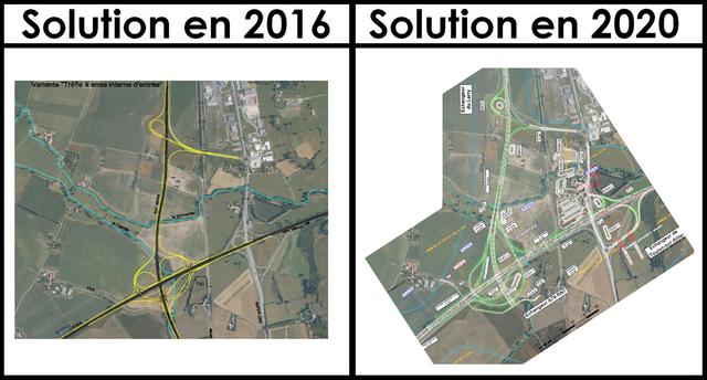 RCEA-solution.png