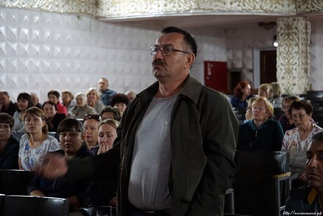 Inform-Vstrecha-Pervomaskiy27-09-19g74.jpg