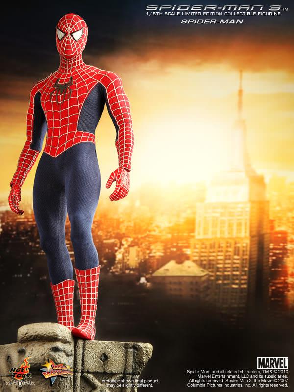 https://i.ibb.co/QpB523X/mms143-spiderman4.jpg