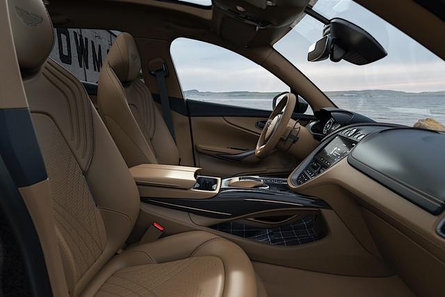 2019 - [Aston Martin] DBX - Page 10 0-D8-ACD1-D-4530-41-AE-8-C0-C-D1-A713-D62534