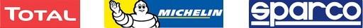 La Peugeot 308 TCR Conclut La Saison De TCR Par Un Double Podium ! Total-michelin-sparco