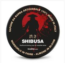 shibusa1.png