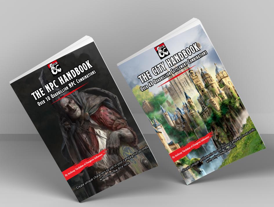 Both-Handbooks-Edited.png