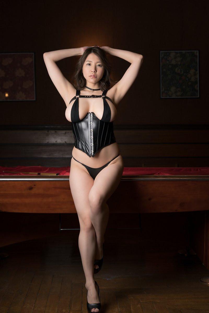 [Minisuka.tv] Yui Natsuki 夏来唯 – Regular Gallery vol.3-018
